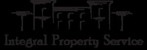 Ips-logo