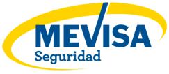logo_mevisa